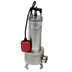 Pompe FEKA VS 1000 triphasée - DAB - pompe eaux chargées - RSpompe.