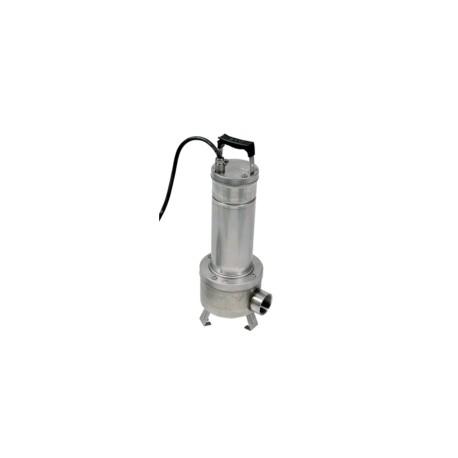 Pompe FEKA VS 1200 triphasée - DAB - pompe eaux chargées - RSpompe.