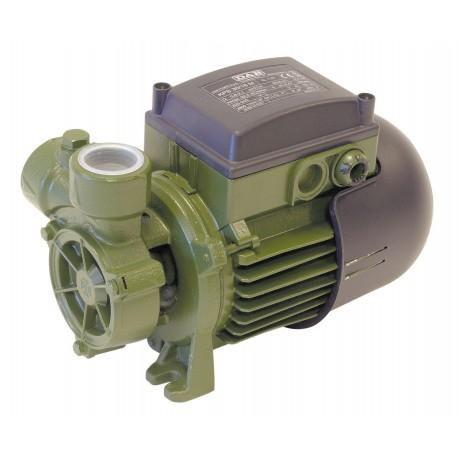 pompe à roue périphérique - KPS 30/16 monophasé - DAB - JETLY - RS-pompes.