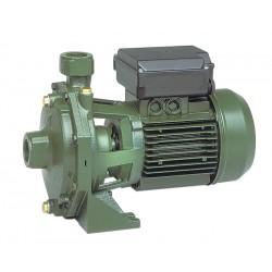 Pompe centrifuge K 45/50 monophasée - DAB - pompe de surface - RS-pompes.